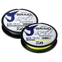 Filo J Braid X4