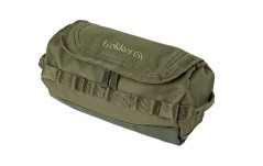 Beuty Case NXG Wash Bag verde