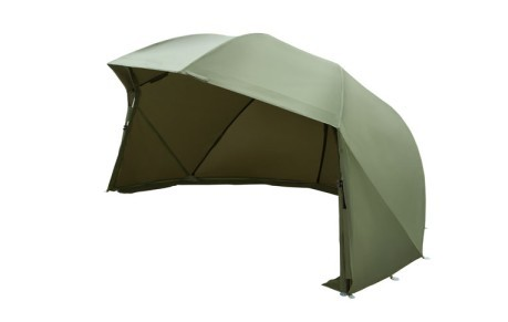 Tenda MC-60 Brolly verde