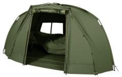 Tenda Tempest Bivvy System V2 verde