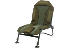LeveLite Transformer Chair verde