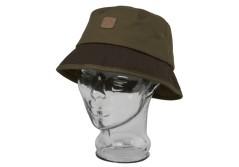 Cappello Aztec Bucket Hat  verde