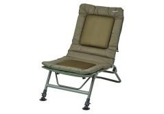 RLX Combi Chair verde