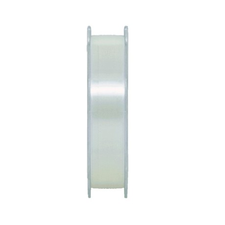 Monofilo Trabucco T-Force XPS Trout