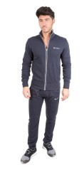 Tuta Sweat Suits Full Zip