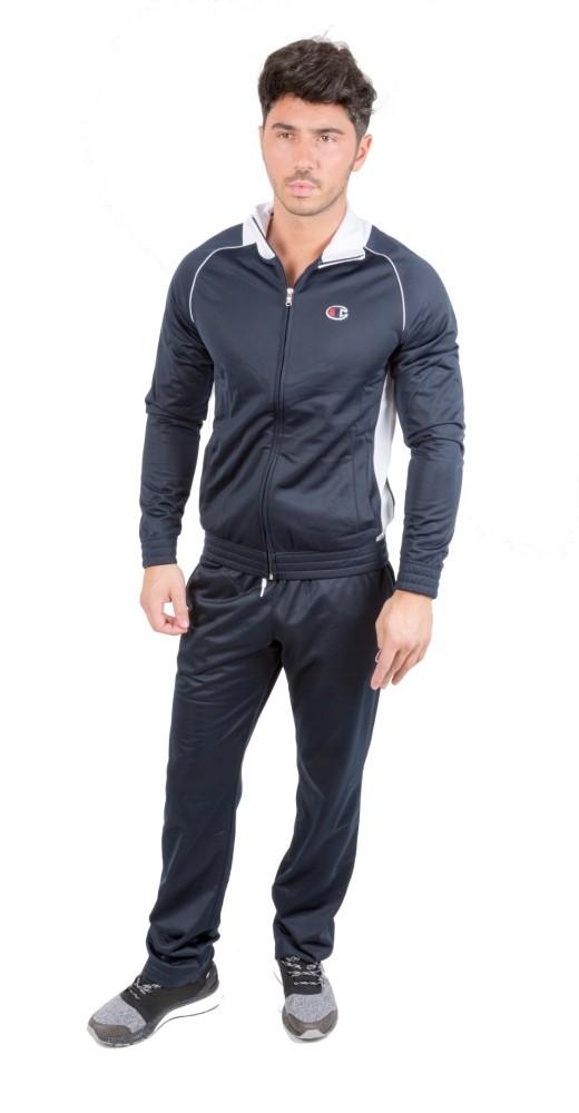 dd891dfd Suit-track-suits-champion thumbnail 2