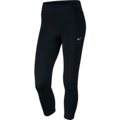 Pantaloni Power Essential Running Crop