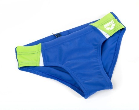 Costume B Drom Brief Jr