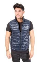 Giubbotto Train Core Id M Down Vest