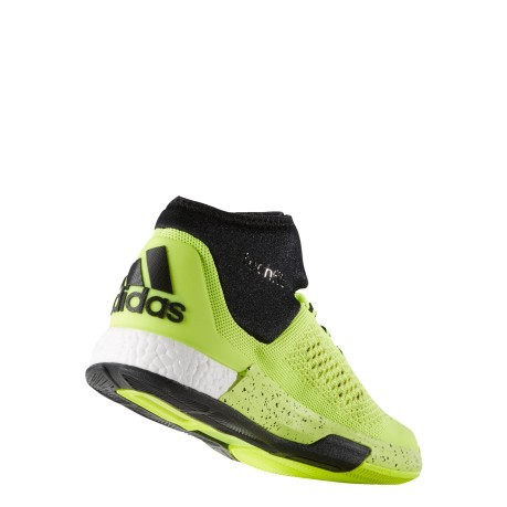 Scarpe Basket Crezylight Boost Prime