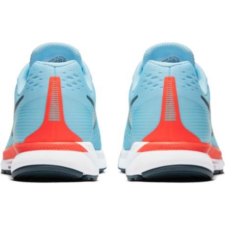 E A3 gt;fino Al spedizione Di Scarpe 76 Pegasus Sconto Running Nike 5TqqxUIvw