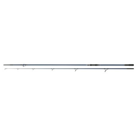 Canna da carpfishing K-Karp Rival da 12ft e 3,5 lb