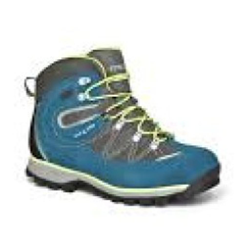 Trezeta Annette EVO WP scarpone scarpe da trekking donna con
