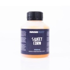 Sweetcorn Extract