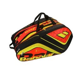 Borsa Racket Holder Team Padel