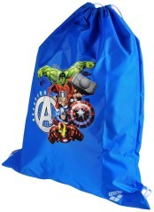 Tasche Swimmingpool Kind Avengers