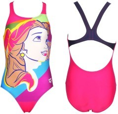 Costume Piscina Junior Belle
