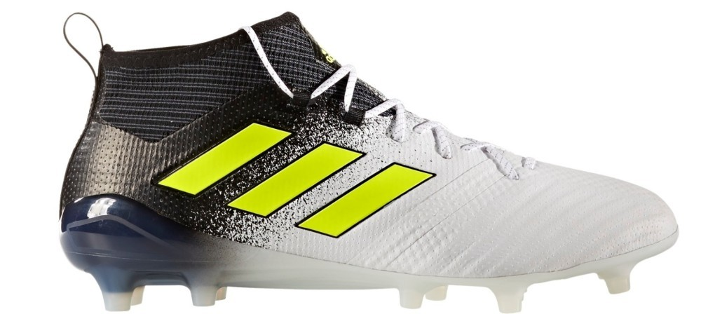 zapatos Calcio Adidas Ace 17.1 FG Dust Storm Pack Adidas
