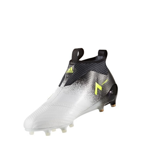 new arrival b0998 e8ce8 Adidas Football boots Ace 17+ Purecontrol FG Dust Storm Pack