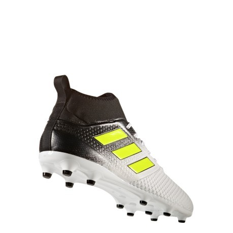 Botas de fútbol Adidas Ace 17.3 FG Tormenta de Polvo Pack