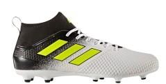 Adidas Ace 17.3 bianco/nero/giallo