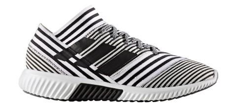scarpe adidas nemeziz tango