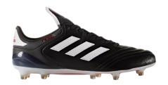 Scarpe Calcio Adidas Copa 17.1 FG nero bianco