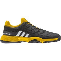 Schuhe Kinder Barricade Tennis