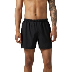 Short Uomo Running Essentials 5 Inch