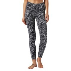 Leggings Donna High Rise Lux Bold