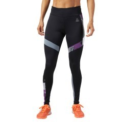 Leggings Donna Running Essentials Tight