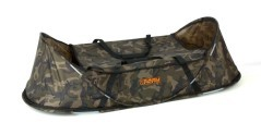 Materassino Carpfishing Easy Mat Camo