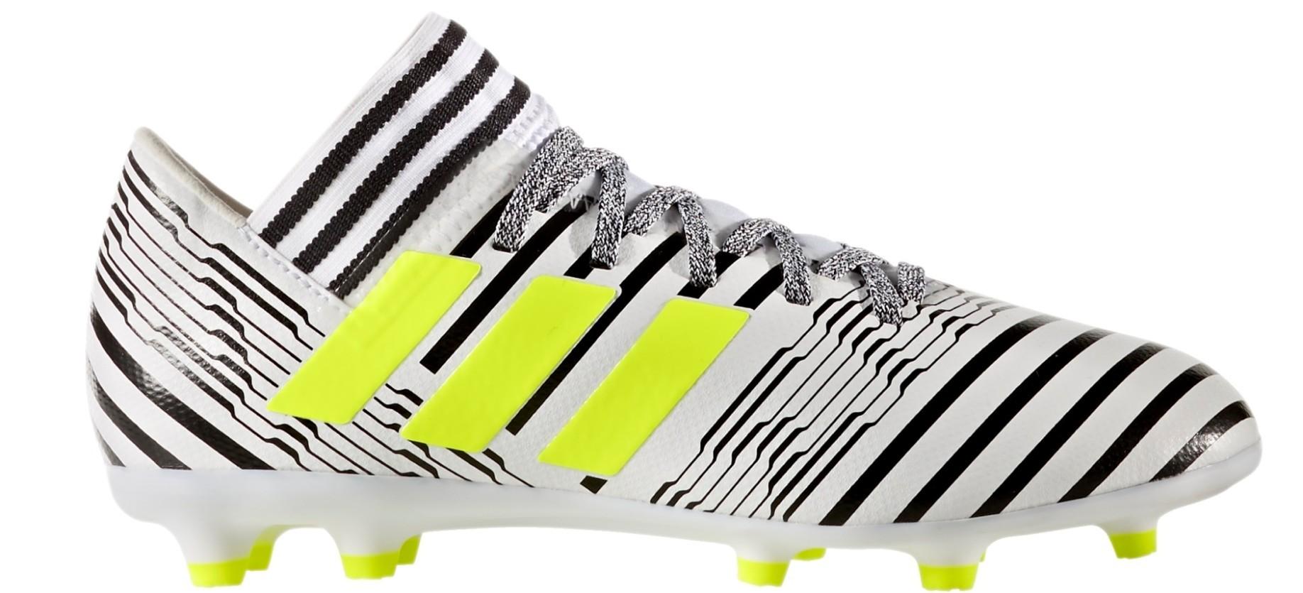 scarpe calcio a 7 adidas