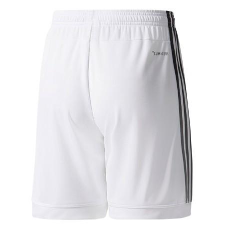 adidas pantaloncini