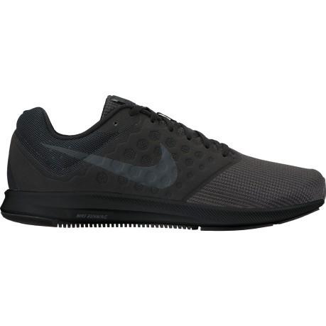 Downshifter Nero Colore A3 7 Running Scarpe Neutra Nike Uomo OfwqEOZU