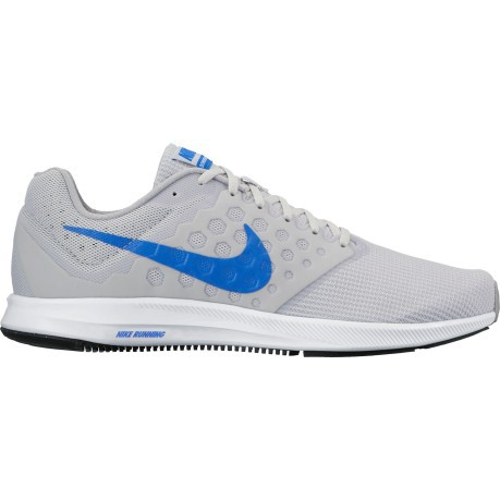 Nike Downshifter 7 - scarpe running neutre - uomo