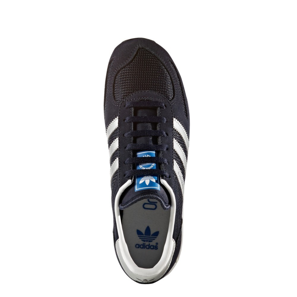 Fl1ckjt La Adidas J Trainer Scarpe Cg3124 Ebay Cj3124 38 Wxqcto7y0 3 2 DHW92YEI