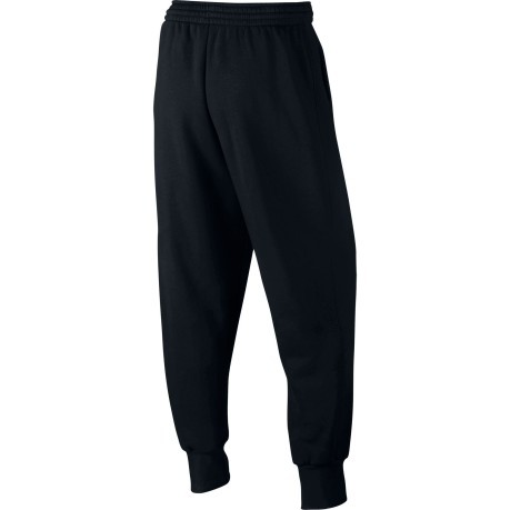 Pantaloni Uomo Jordan Flight Fleece