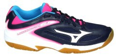 Scarpa Volley Junior Lightning Star Z3 lato