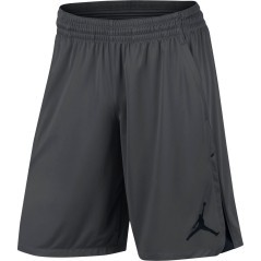 Shorts Uomo Jordan 23 Alpha Dry Knit