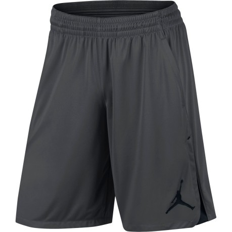 size 40 b9ae7 a45c3 Shorts Mens Jordan 23 Alpha Dry Knit colore Grey - Nike - Sp