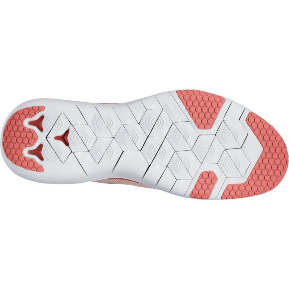 Détails sur Chaussures Femme Flex Supreme Nike