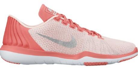 chaussure nike femme flek