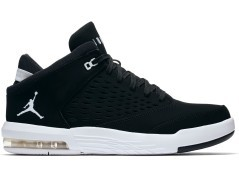 Basketball-schuhe, Jordan Flight Origin 4