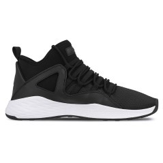 Mens shoes Basketball Jordan Formula 23 side