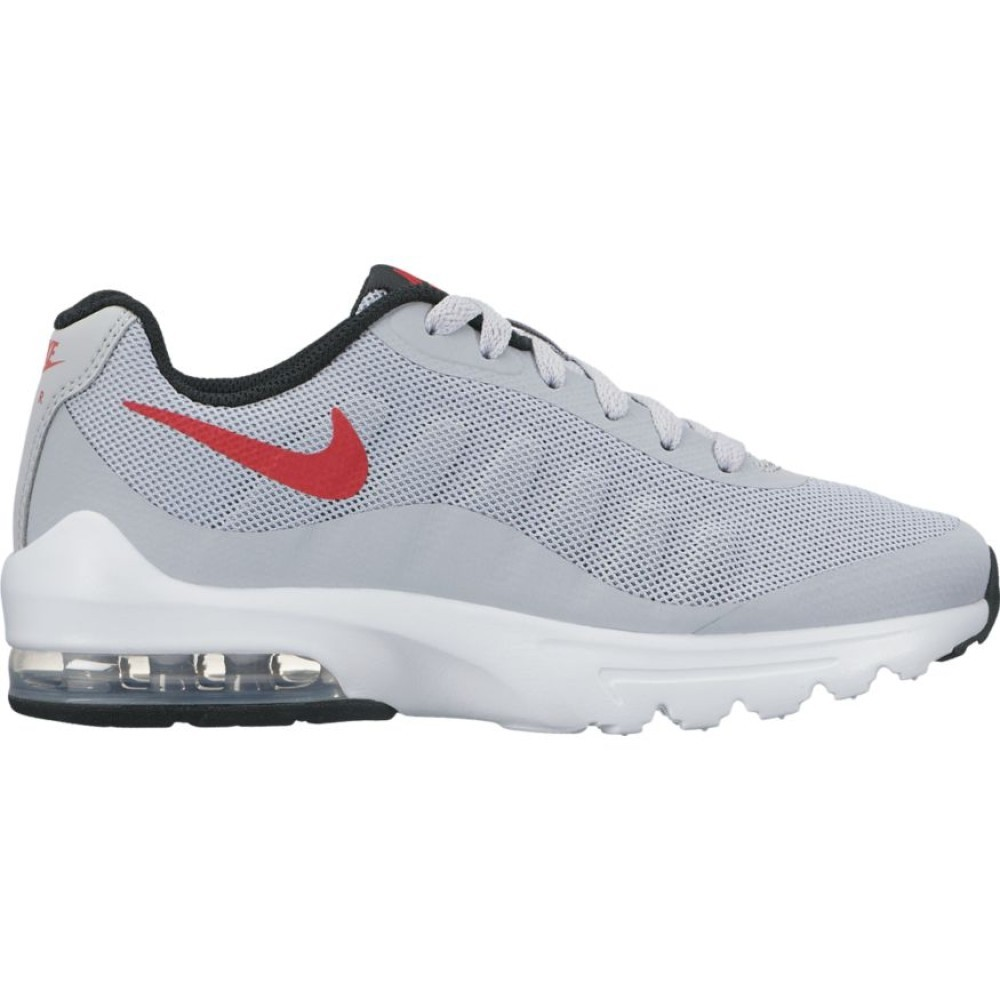 nike air max invigor gs uomo