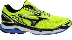 Scarpa Uomo Running Wave Inspire 13 A4 Stabile