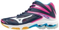Scarpe Donna Volley Wave Lightning Z3 Mid