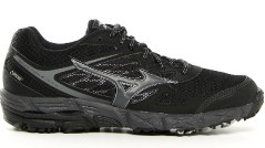 Scarpa Donna Running Wave Kien 4 Trail Gore