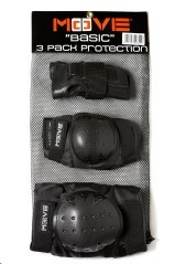 Set Protection Adult